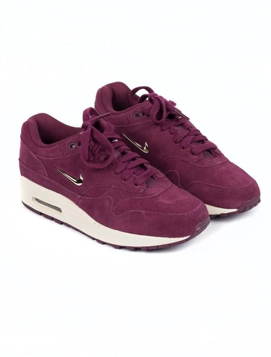 Gallery De Et Chaussures Sneakers Outlet Shoez Fins Séries HBxWZqA