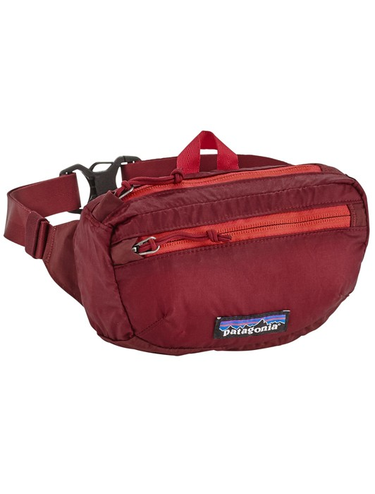 TRAVEL MINI HIP PACK