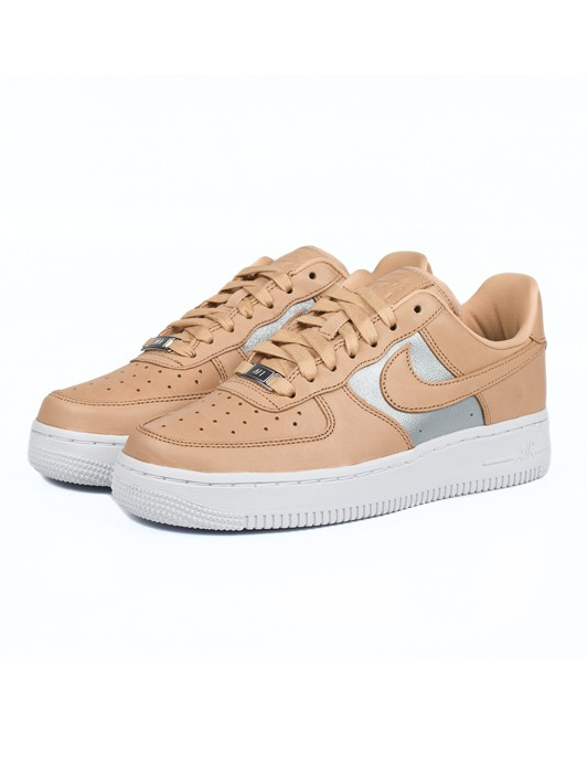 W AIR FORCE 1 07 SE PRM