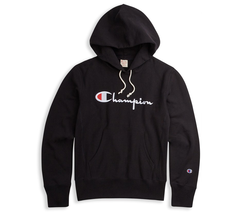HOODED SWEATSHIRT GS508