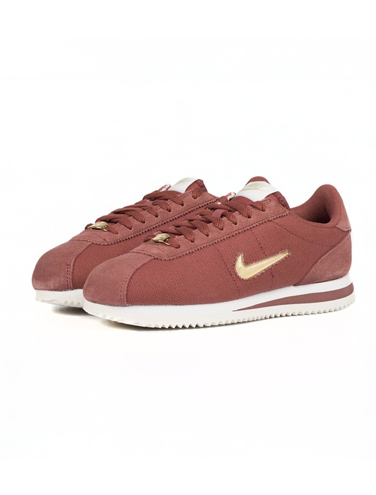 W CORTEZ BASIC JEWEL 18