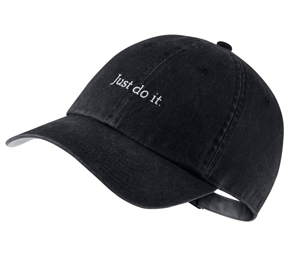 U NSW H86 CAP JDI