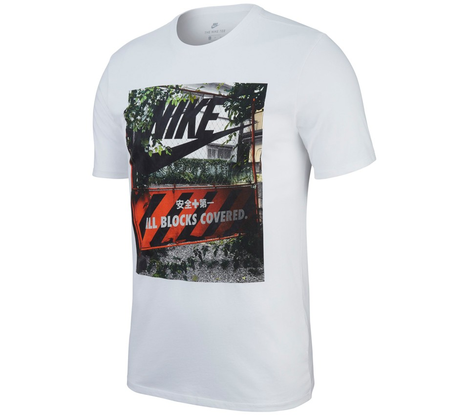NSW TABLE HBR 28 TEE