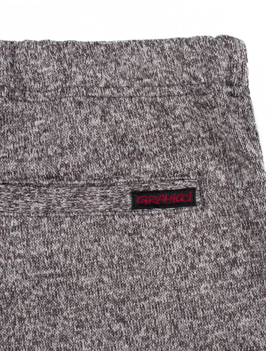 BONDING FLEECE NARROW