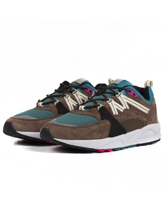 la chaussures Shoez sneakers baskets et selection Gallery f5q41wqU