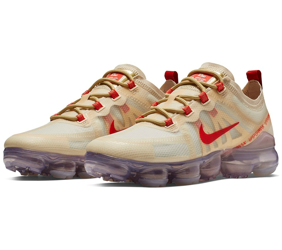 WMNS AIR VAPORMAX CHINESE NEW YEAR