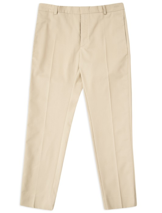 TRISTAN TROUSERS