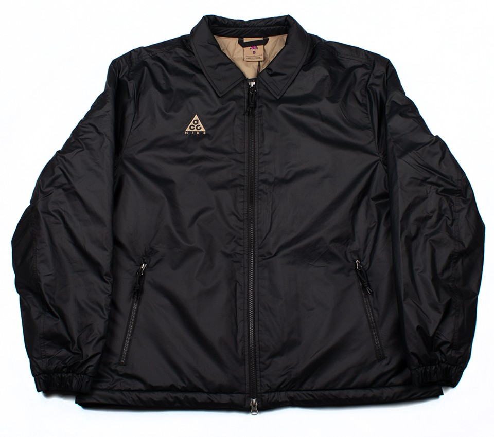 NRG ACG INSULATED REV JKT