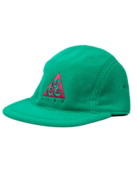 NRG AW84 CAP ACG FLEECE