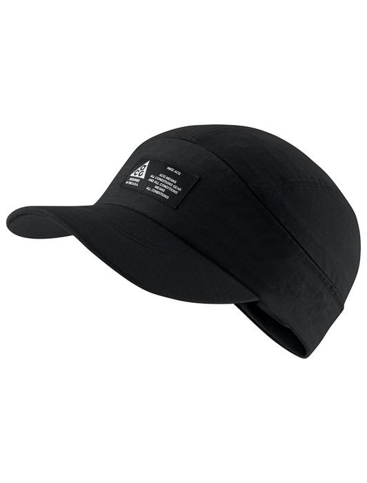 ACG CAP LOGO RIPSTOP