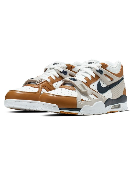 AIR TRAINER 3 QS MEDICINE BALL