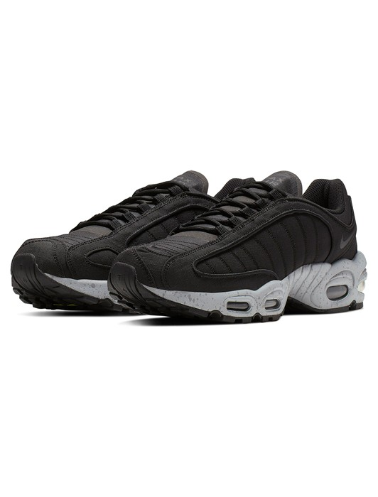 AIR MAX TAILWIND IV SP