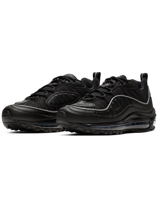 low priced b6835 2171d Nike - Shoez Gallery