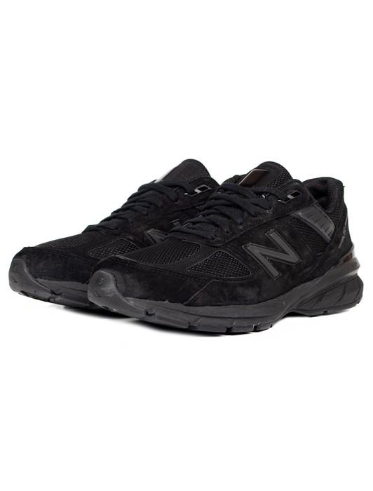 74796ab187 Shoez Gallery, sélection de sneakers, chaussures et vêtements ...