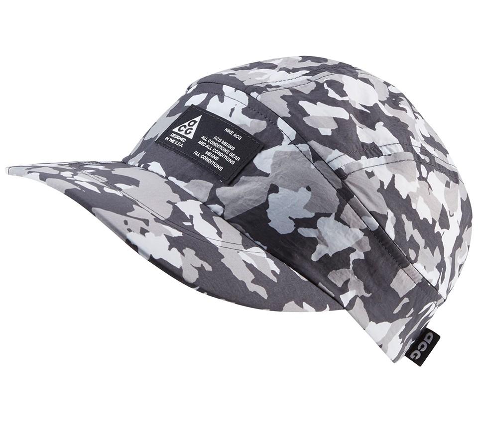 ACG TAILWIND CAP
