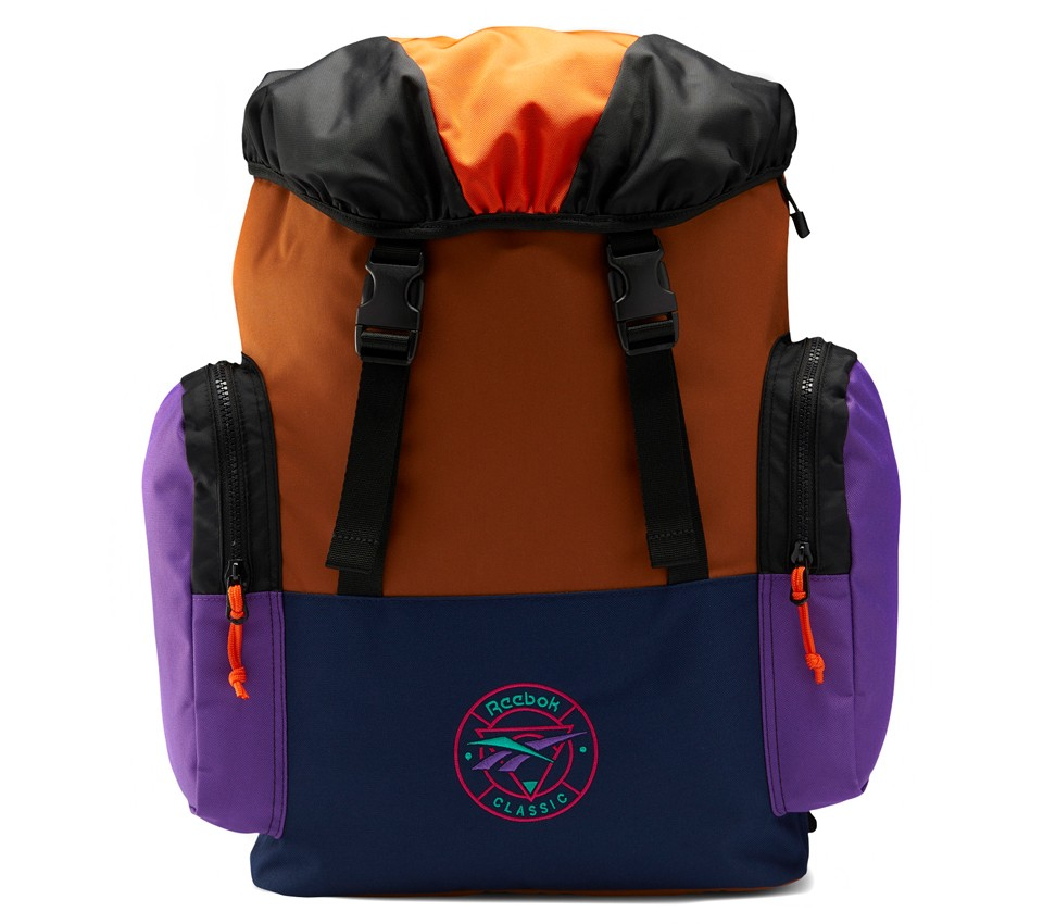 CL TRAIL BACKPACK