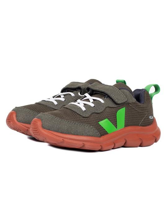 Shoez Gallery : la selection baskets, sneakers et chaussures