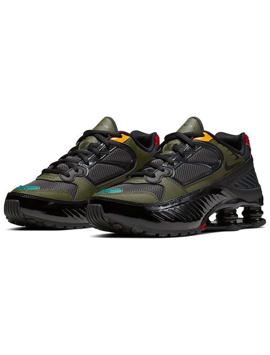 info pour 0767a 557c7 Shoez Gallery, sélection de sneakers, chaussures et ...
