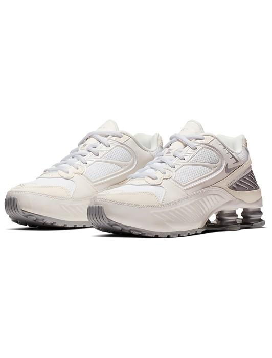info pour 2a988 5bc62 Shoez Gallery, sélection de sneakers, chaussures et ...