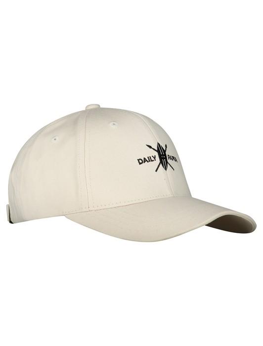 SHIELD LOGO CAP