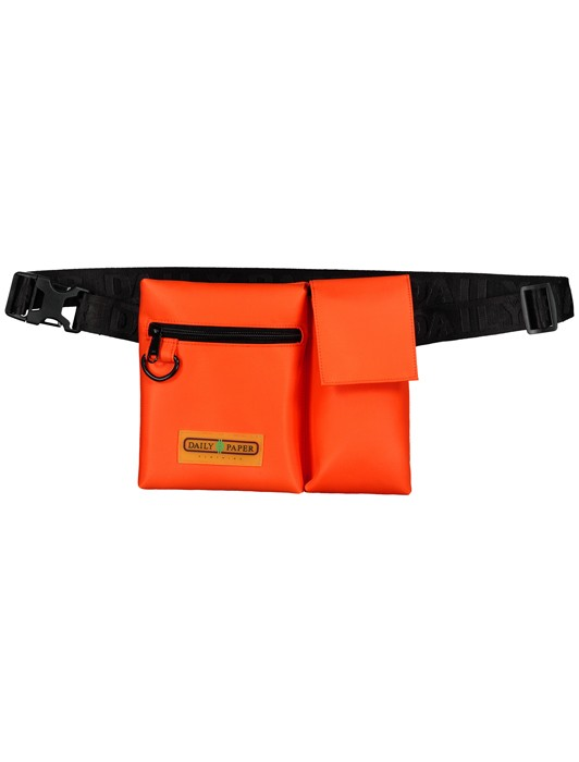 HAREC WAISTBAG