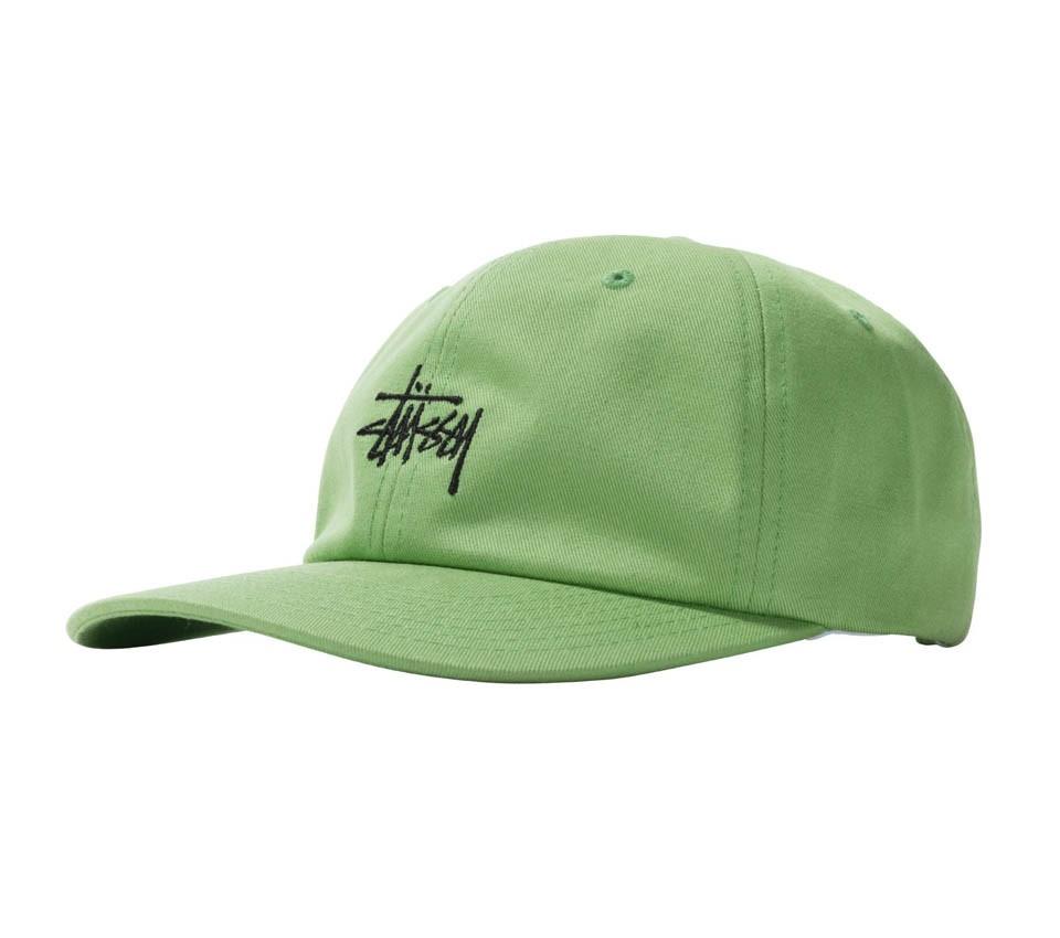 STOCK LOW PRO CAP