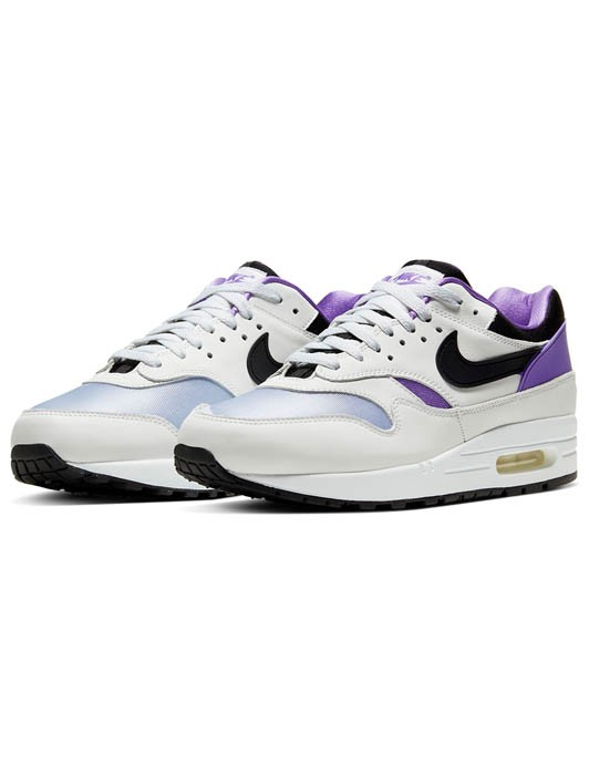 AIR MAX 1 DNA CH.1
