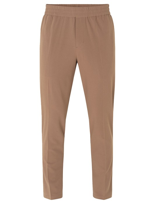 SMITHY TROUSERS