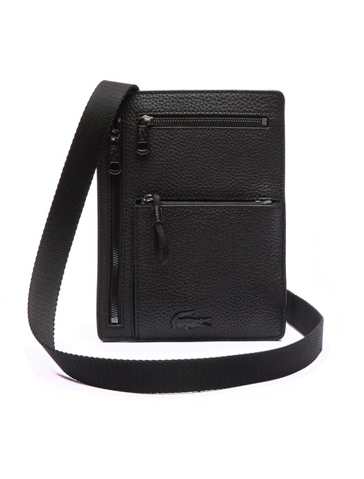 NECKLACE PHONE WALLET