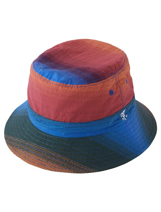 SHELL REVERSIBLE HAT