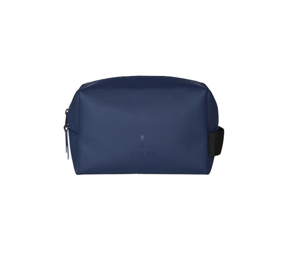 WASH BAG SMALL