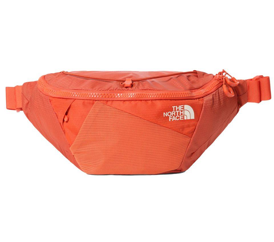 LUMBNICAL S BAG